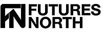 Futures North's Company logo