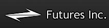 Futuresinc's Company logo