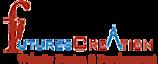 Futurescreation's Company logo