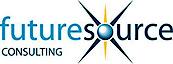 Futuresource's Company logo