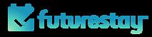 Futurestay's Company logo