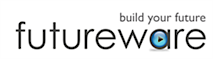 Futureware Technologies's Company logo