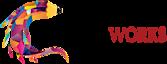 Futureworktechnologies's Company logo