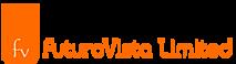 Futurovista's Company logo