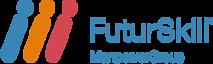 Futurskill's Company logo