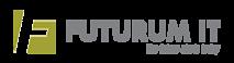 Futurum IT's Company logo