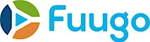 Fuugo Symphony's Company logo