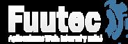 Fuutec Blog's Company logo