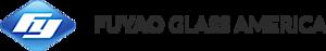 Fuyao Glass America's Company logo