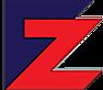 Fuzion Videos's Company logo