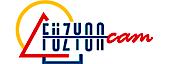 Fuzyoncam's Company logo