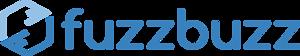 Fuzzbuzz's Company logo