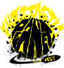 Fuzztastic Planet Festival's Company logo