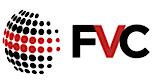 FVC's Company logo