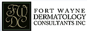 FWDC's Company logo