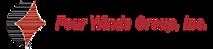 Fwginc's Company logo