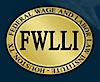 FWLLI's Company logo