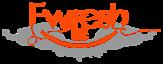 Fwresh's Company logo