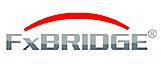 FX Bridge's Company logo