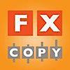 FX Copy's Company logo