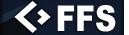FxFin24's Company logo