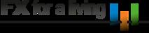 Fx For A Living, S.l.n.e's Company logo