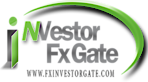 Fx Investor Gate's Company logo