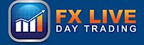 FX Live Day Trading's Company logo