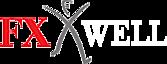 Fx Well's Company logo