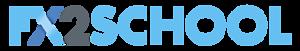 Fx2school's Company logo