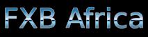 Fxb Africa's Company logo