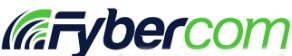 Fybercom's Company logo