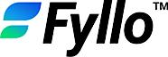 Fyllo's Company logo