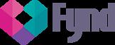 Fynd's Company logo