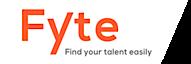 Fyte's Company logo