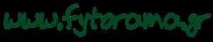Fytorama.gr's Company logo