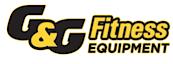 G & G Fitness Equipment's Company logo