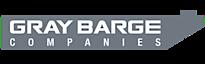 G & H Barge Repair & Fabrication's Company logo