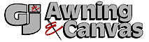 G & J Awning and Canvas's Company logo