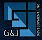 G & J Development's Company logo