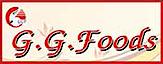 G. G. Foods's Company logo