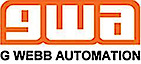 G. WEBB AUTOMATION LIMITED's Company logo