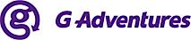 G Adventures's Company logo