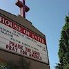 G B I House Of Faith's Company logo