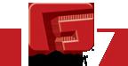 G-form's Company logo