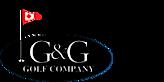 G&G GOLF COMPANY's Company logo