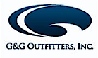 G&G Outfitters's Company logo