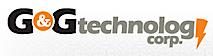 G&G Technology's Company logo
