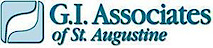 G.I. Associates of St. Augustine's Company logo