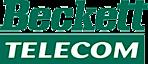 G J Beckett And Associates's Company logo